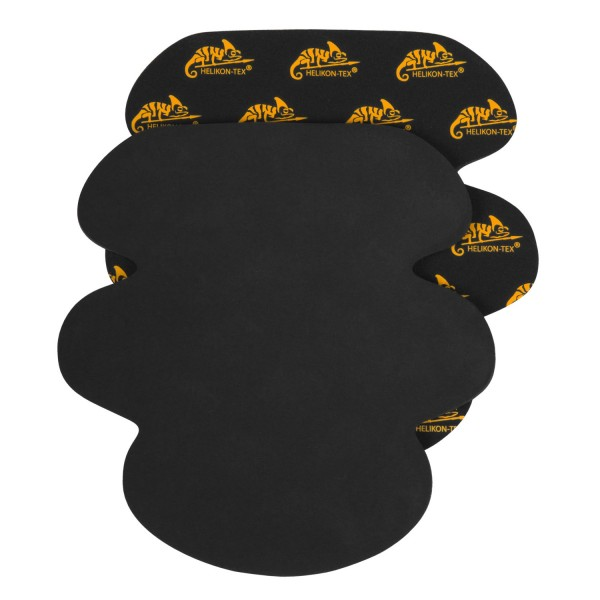 Low-Profile Protective Pad